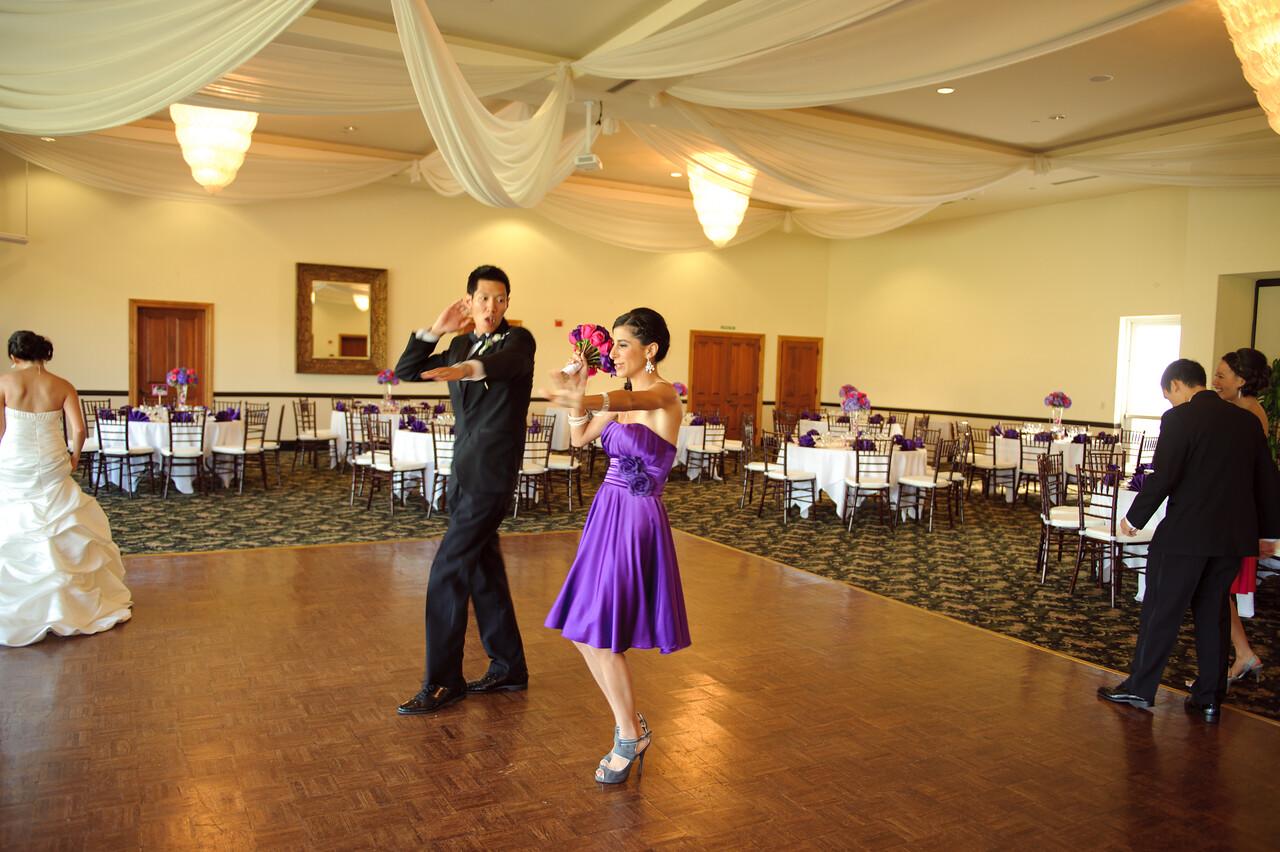 314.Kim-Nam-wedding-0317