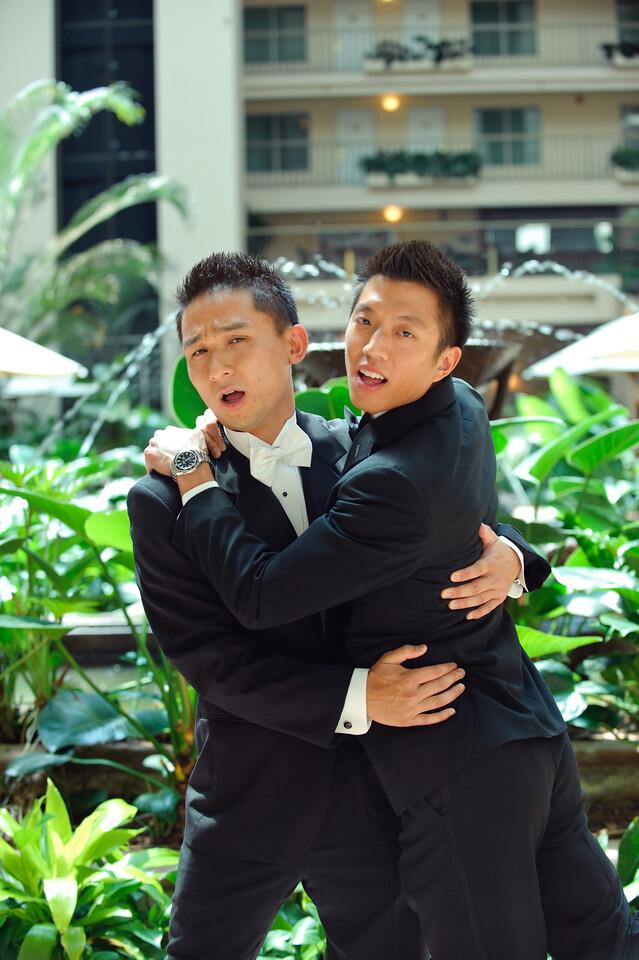 259.Kim-Nam-wedding-0262