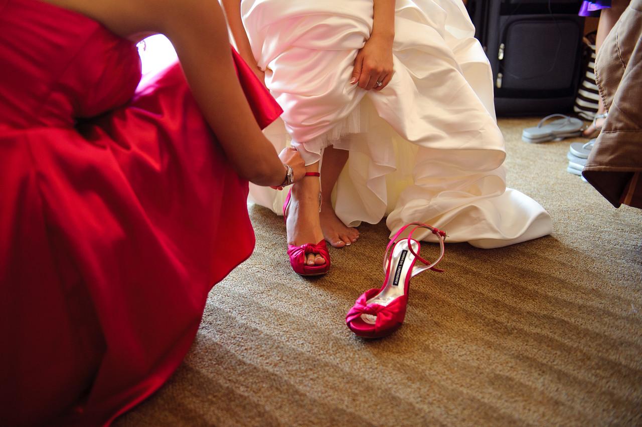 172.Kim-Nam-wedding-0174