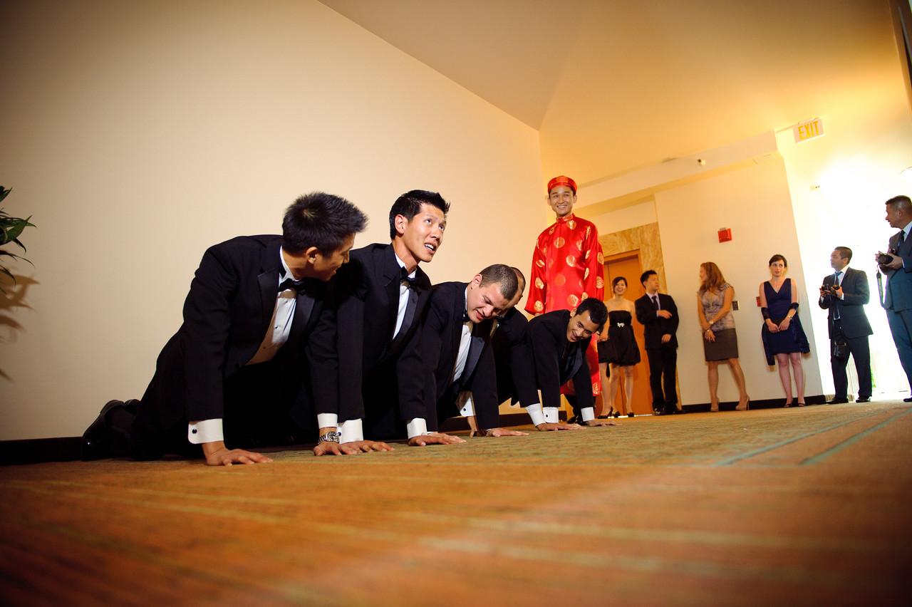 079.Kim-Nam-wedding-0081