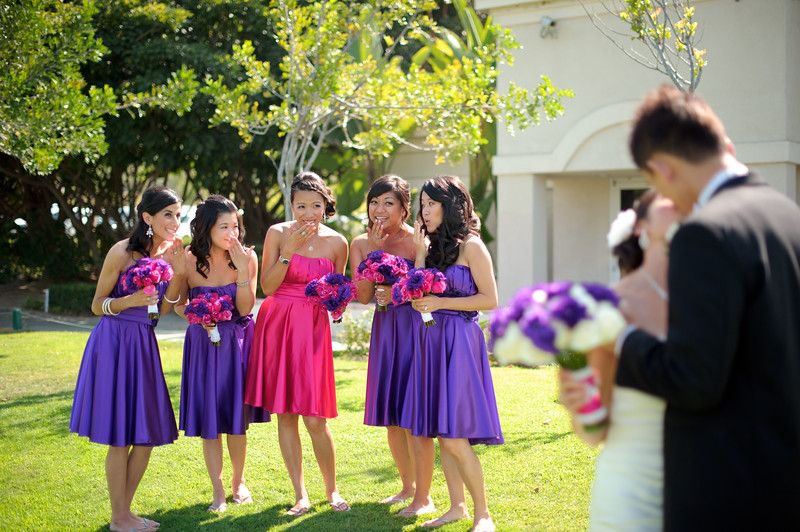 289.Kim-Nam-wedding-0292