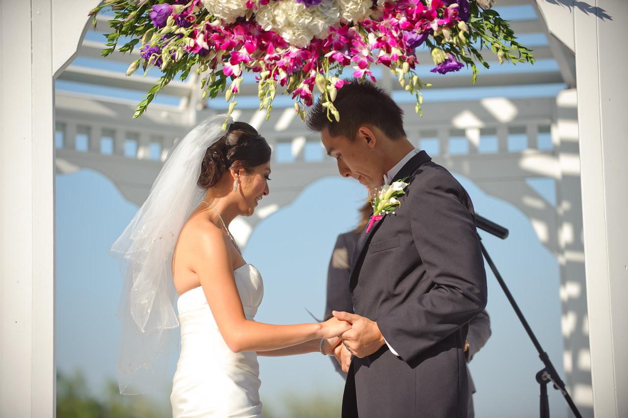 430.Kim-Nam-wedding-0433