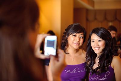027.Kim-Nam-wedding-0029