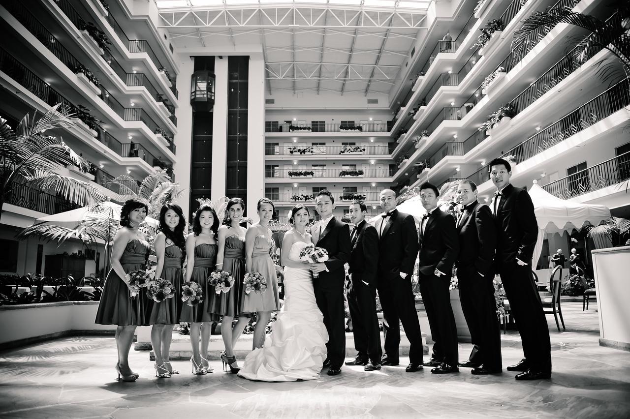 270.Kim-Nam-wedding-0273