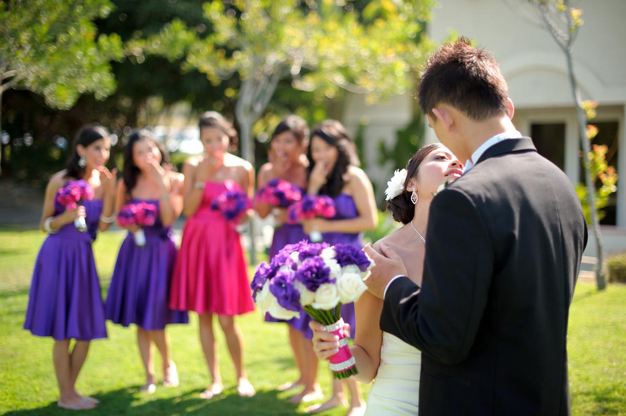 290.Kim-Nam-wedding-0293
