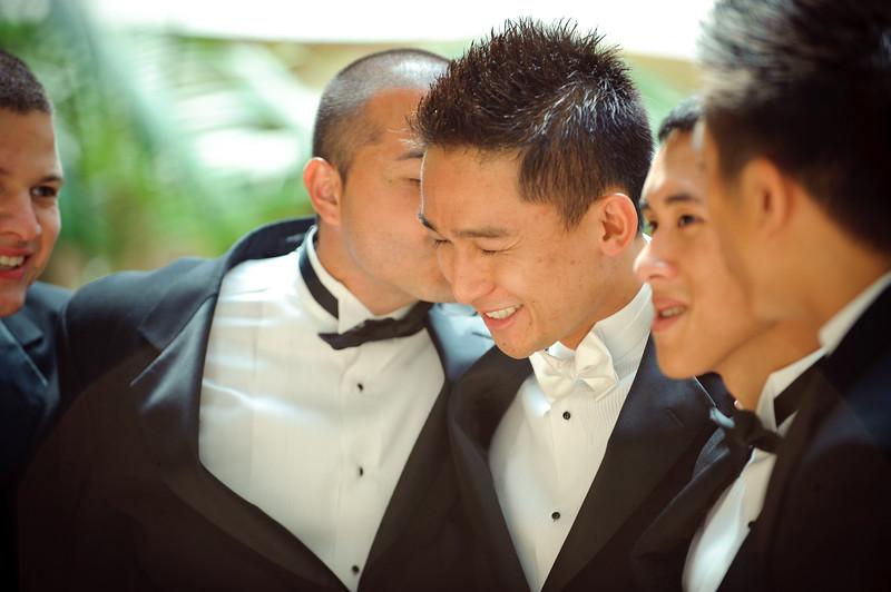249.Kim-Nam-wedding-0252