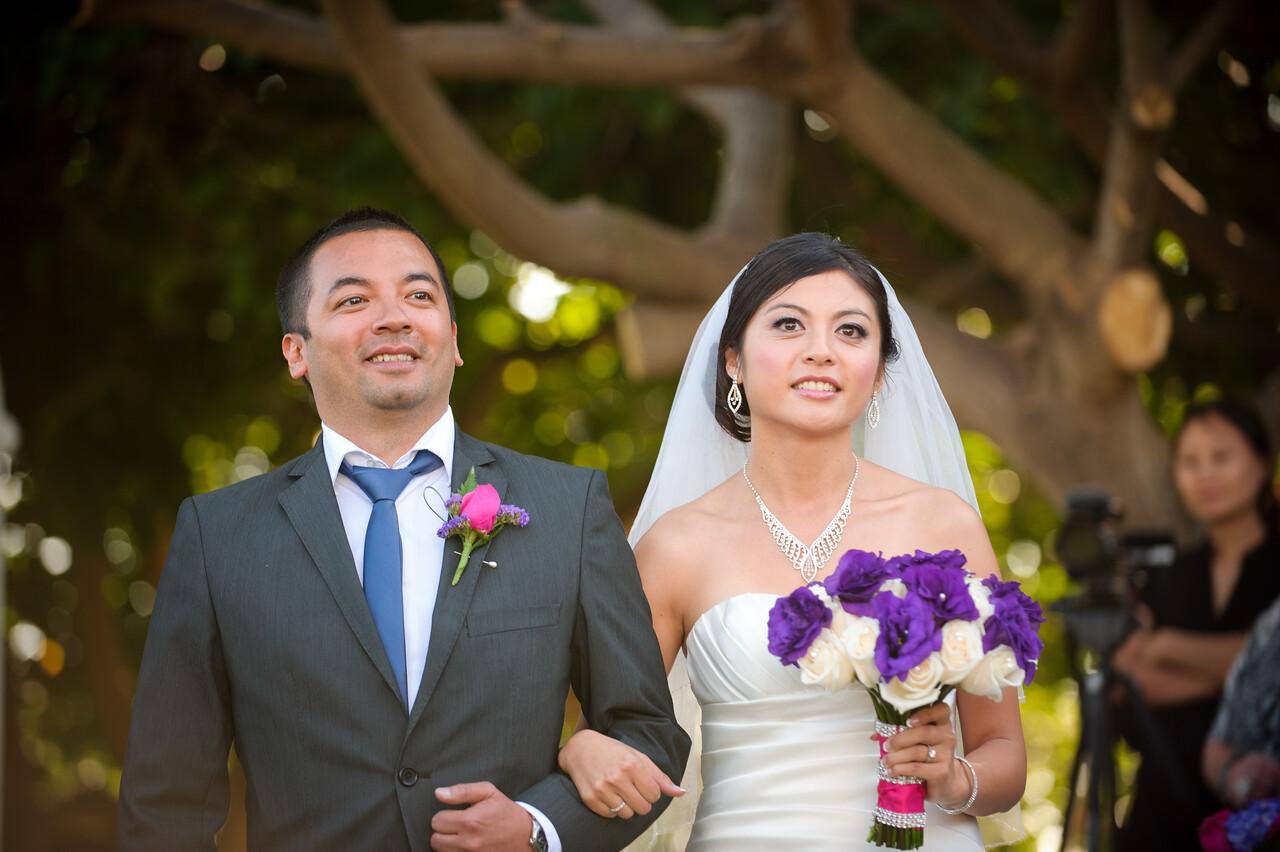 385.Kim-Nam-wedding-0388