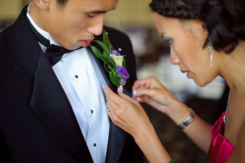 279.Kim-Nam-wedding-0282