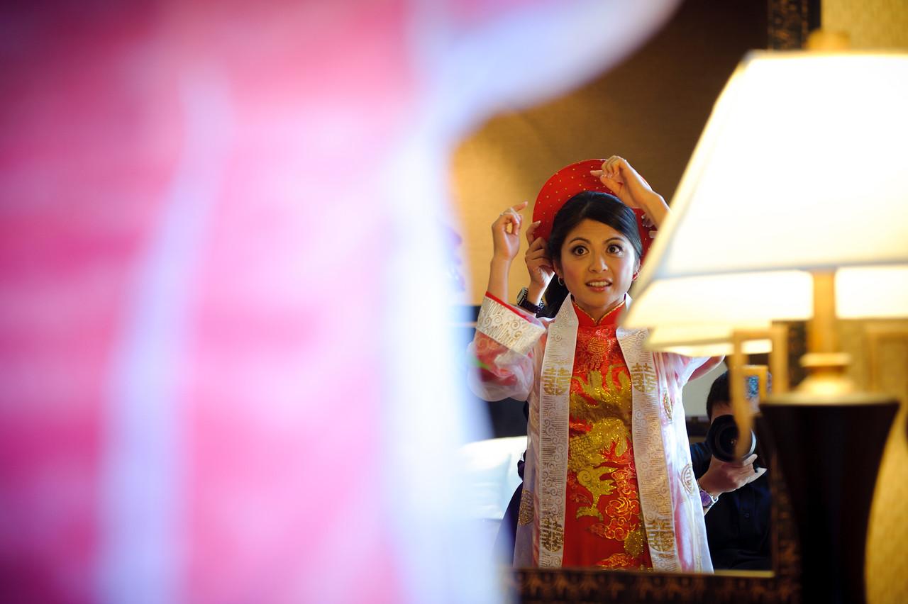 055.Kim-Nam-wedding-0057