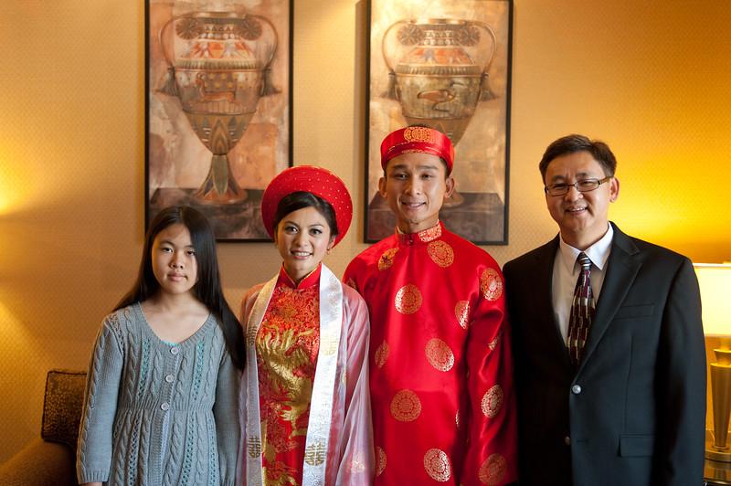 156.Kim-Nam-wedding-0158