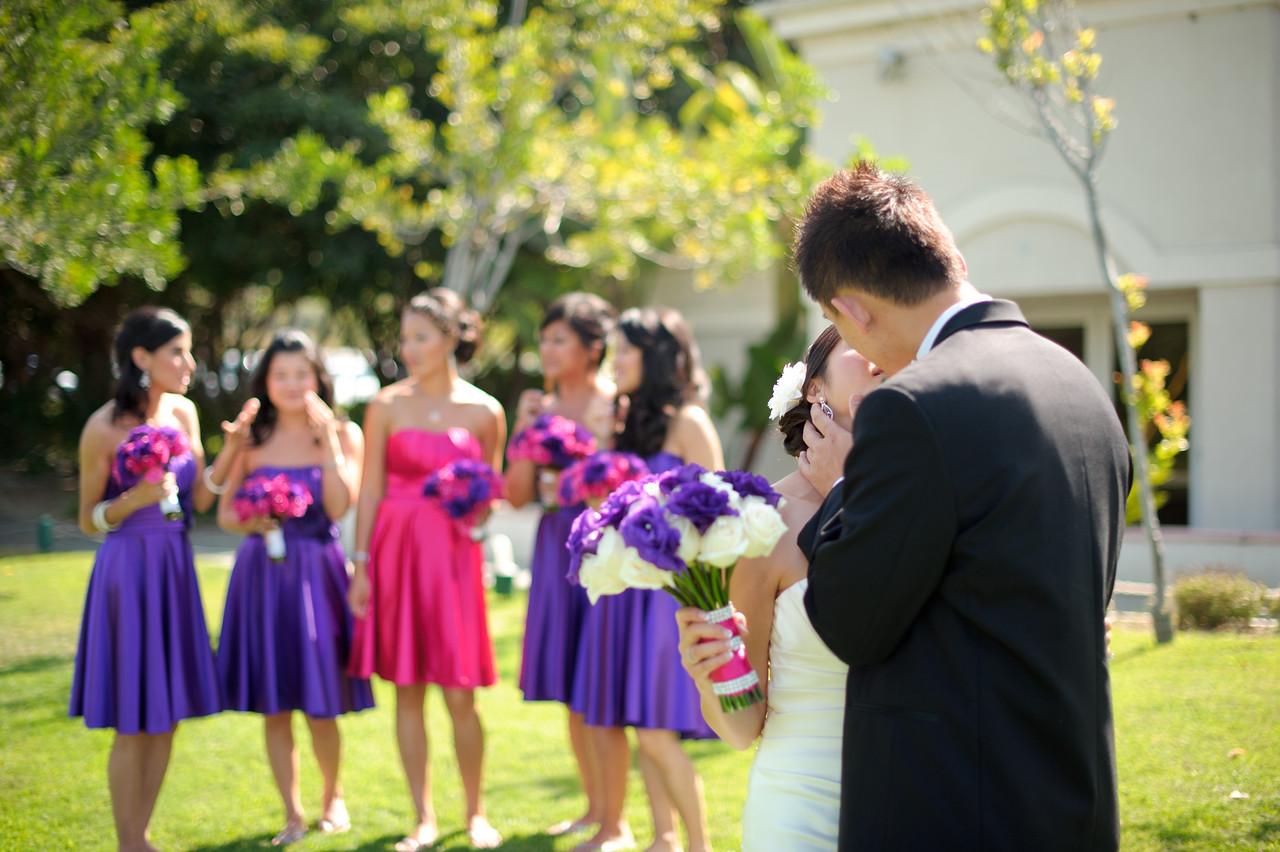 287.Kim-Nam-wedding-0290