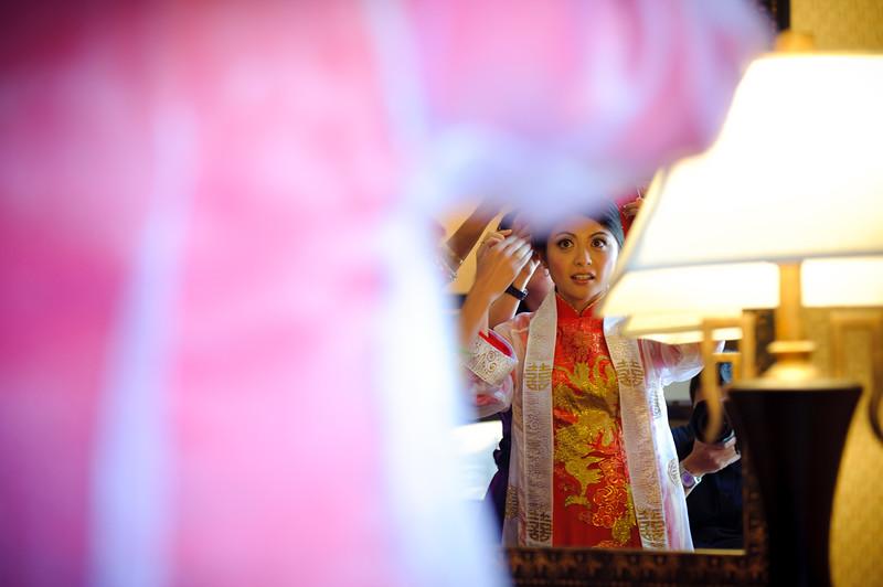 056.Kim-Nam-wedding-0058