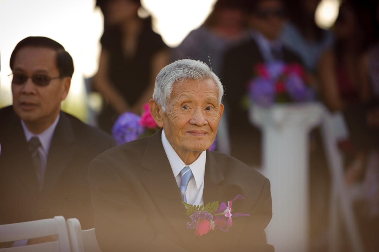 341.Kim-Nam-wedding-0344