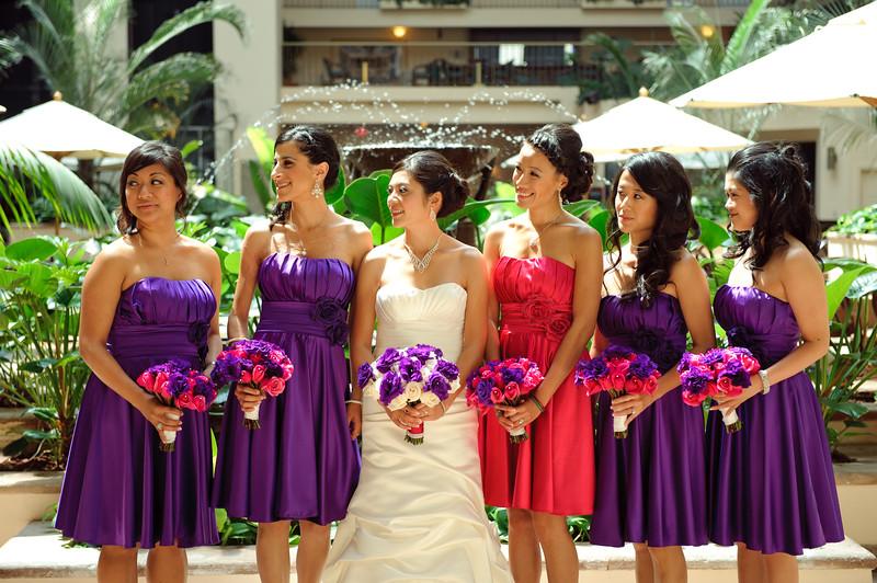 237.Kim-Nam-wedding-0240