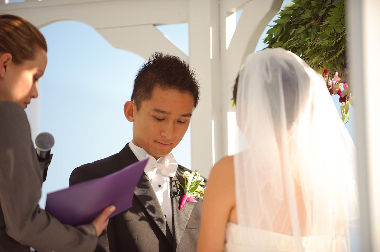 409.Kim-Nam-wedding-0412