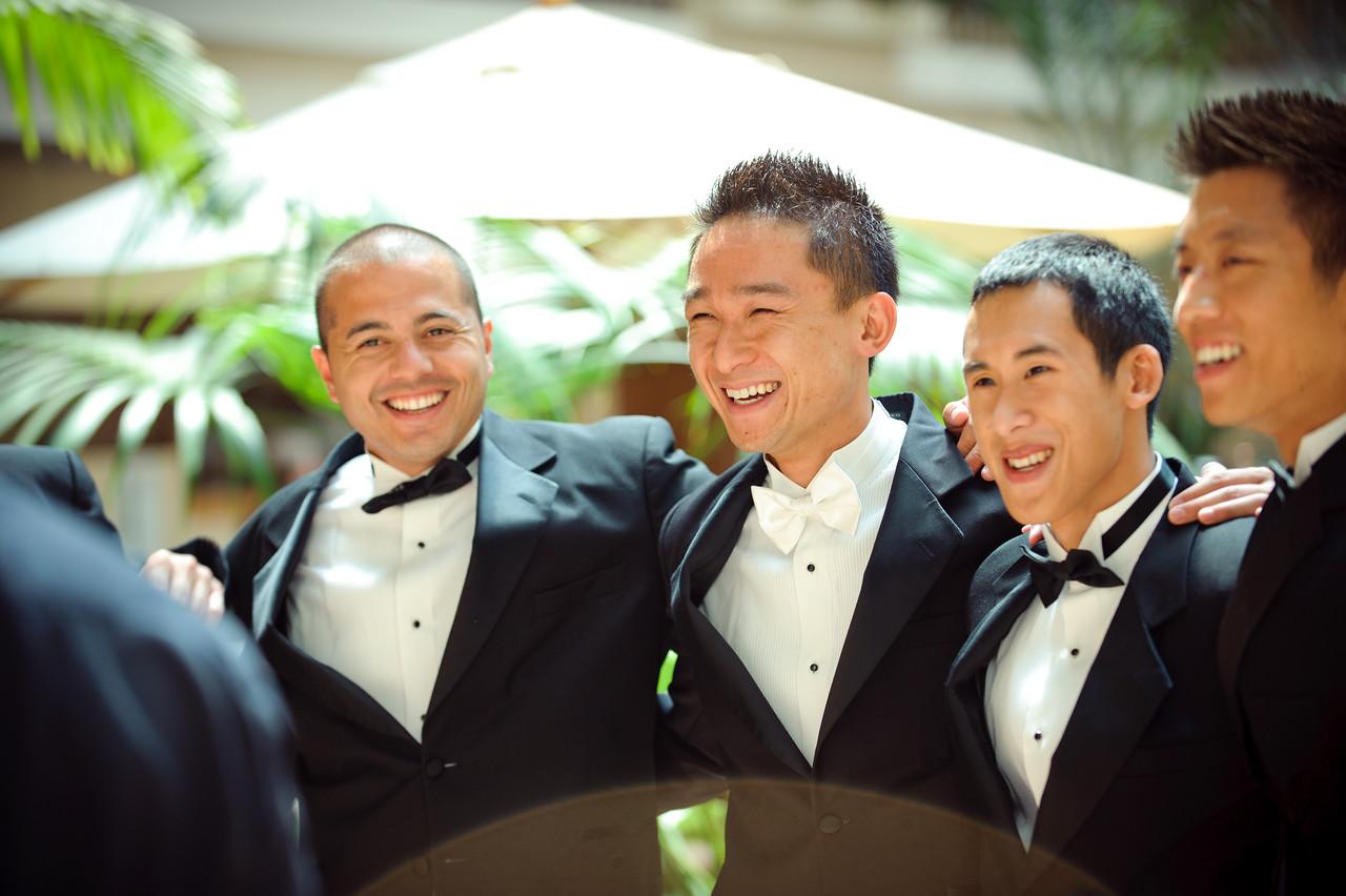 252.Kim-Nam-wedding-0255