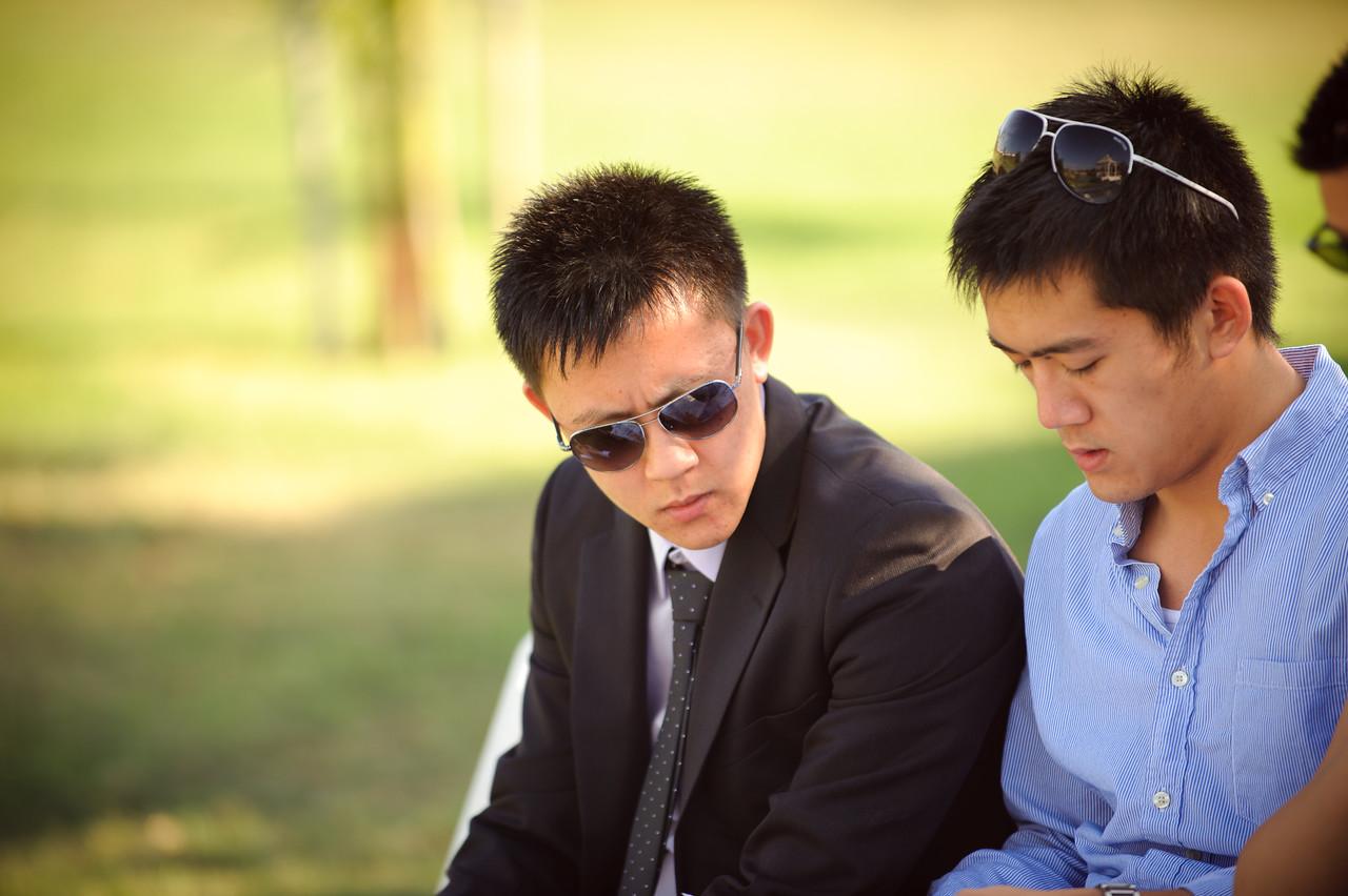 354.Kim-Nam-wedding-0357