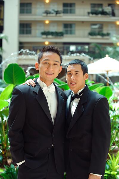 256.Kim-Nam-wedding-0259