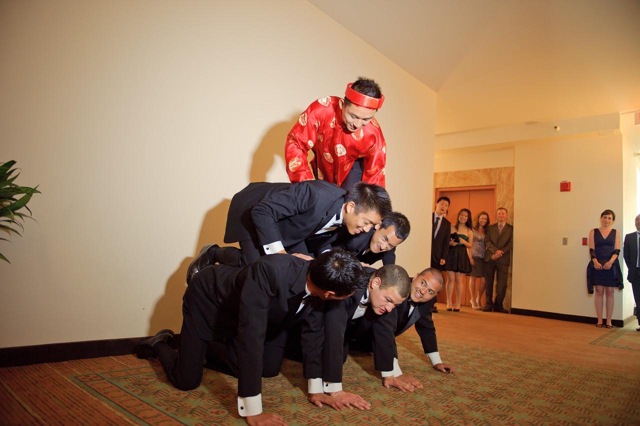 087.Kim-Nam-wedding-0089