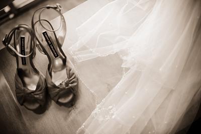 039.Kim-Nam-wedding-0041