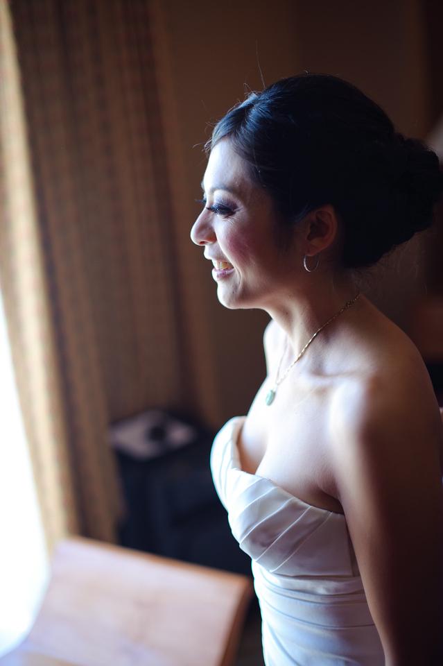 166.Kim-Nam-wedding-0168