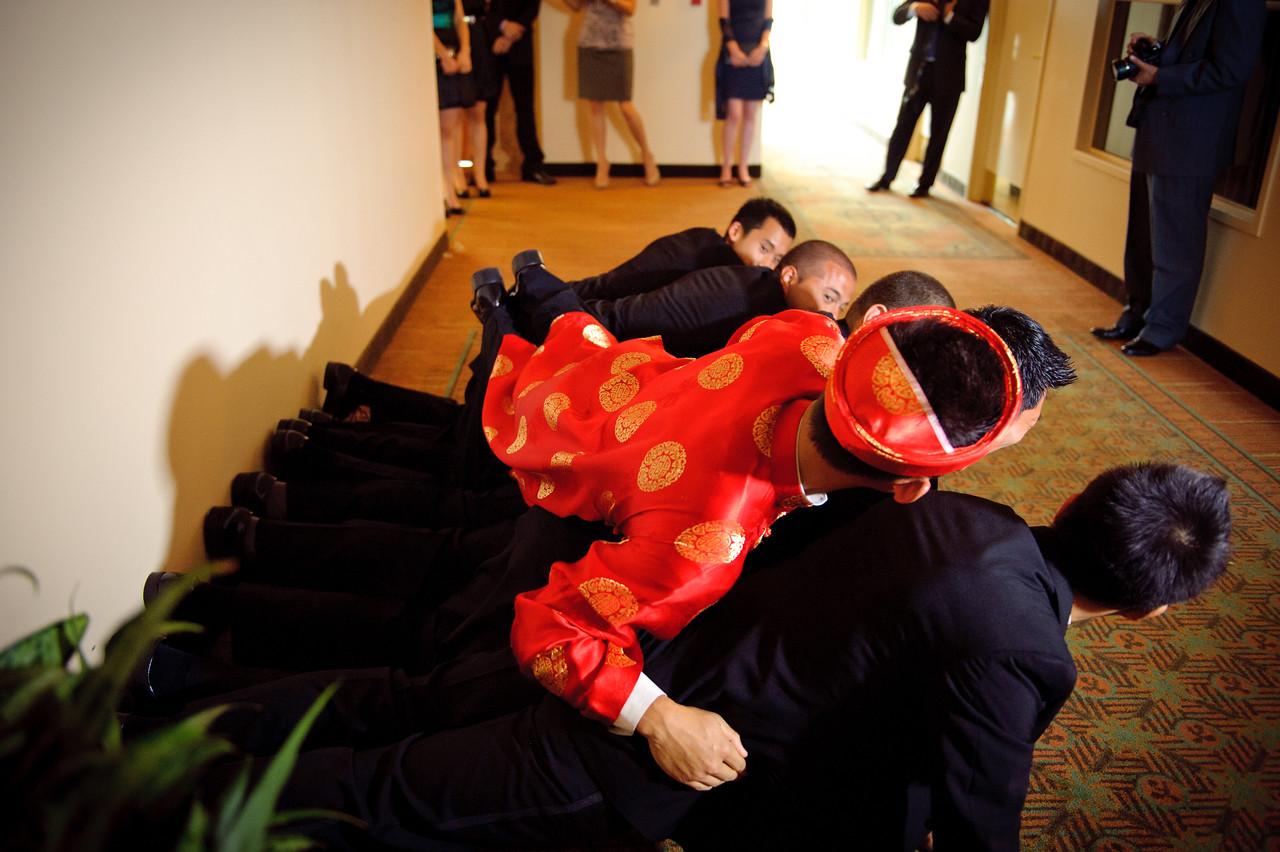 081.Kim-Nam-wedding-0083