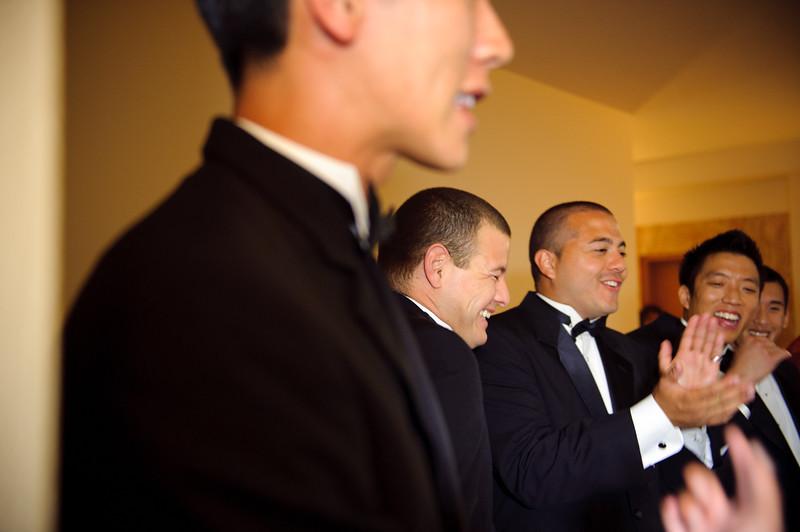 074.Kim-Nam-wedding-0076