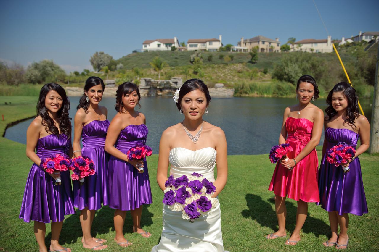 284.Kim-Nam-wedding-0287