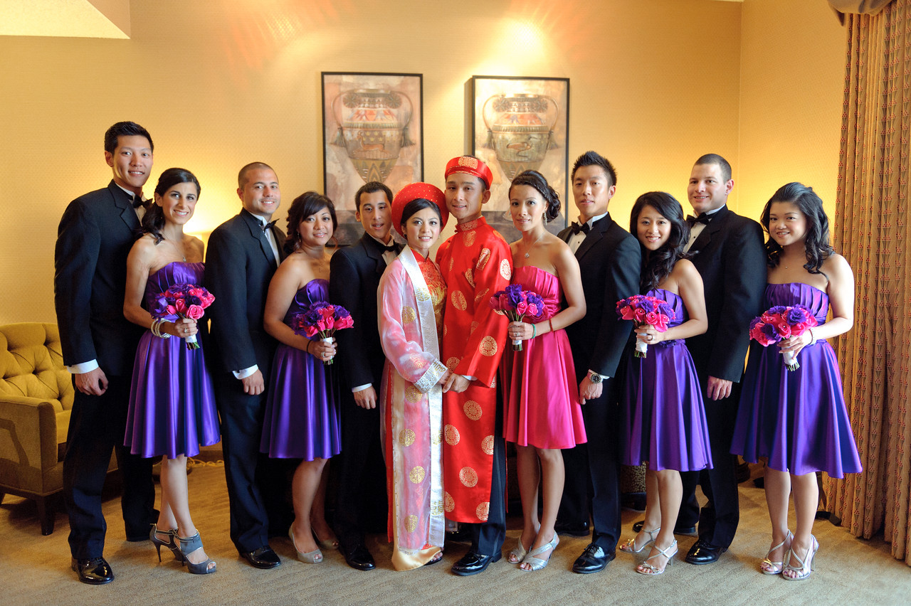 164.Kim-Nam-wedding-0166