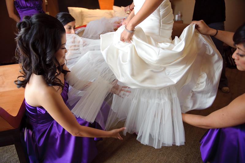 189.Kim-Nam-wedding-0191