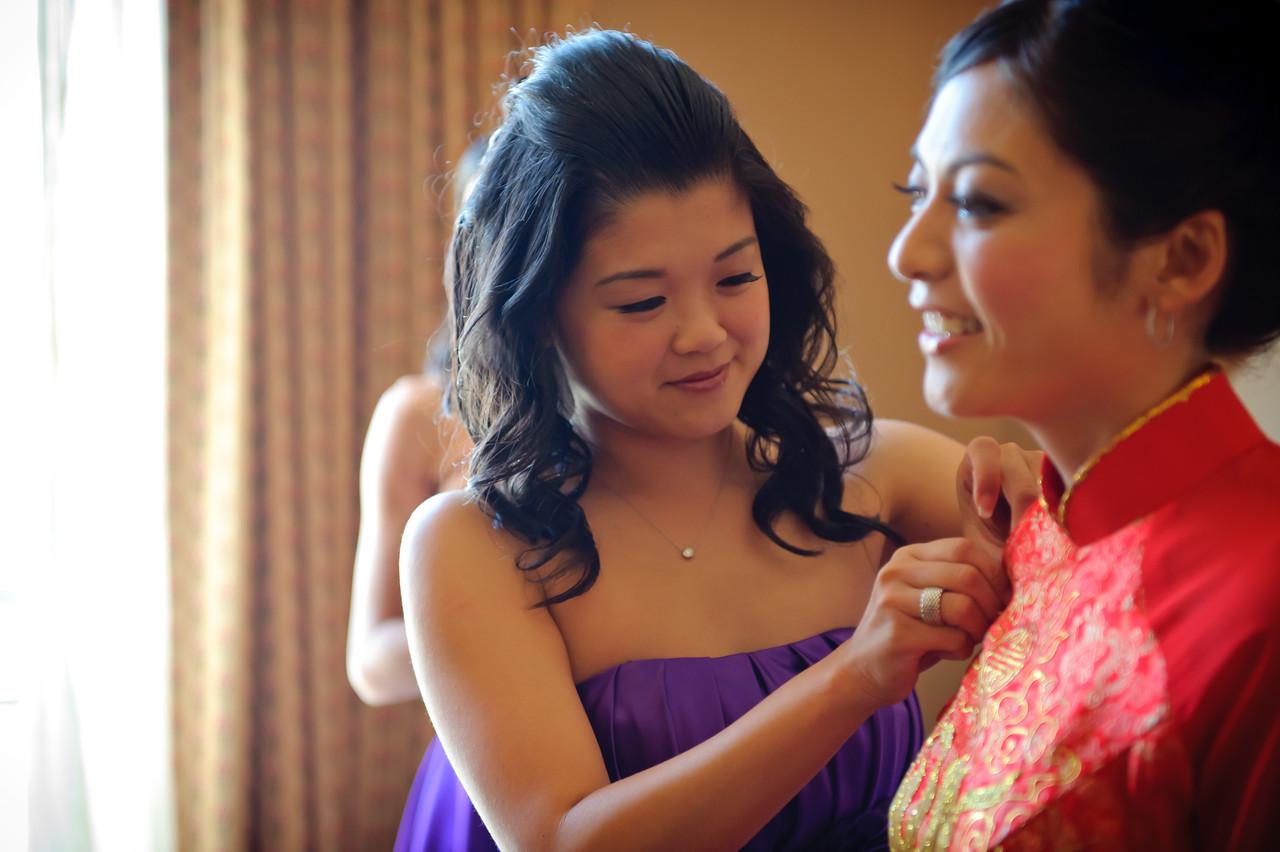 048.Kim-Nam-wedding-0050