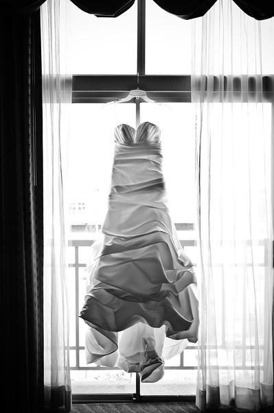 015.Kim-Nam-wedding-0015