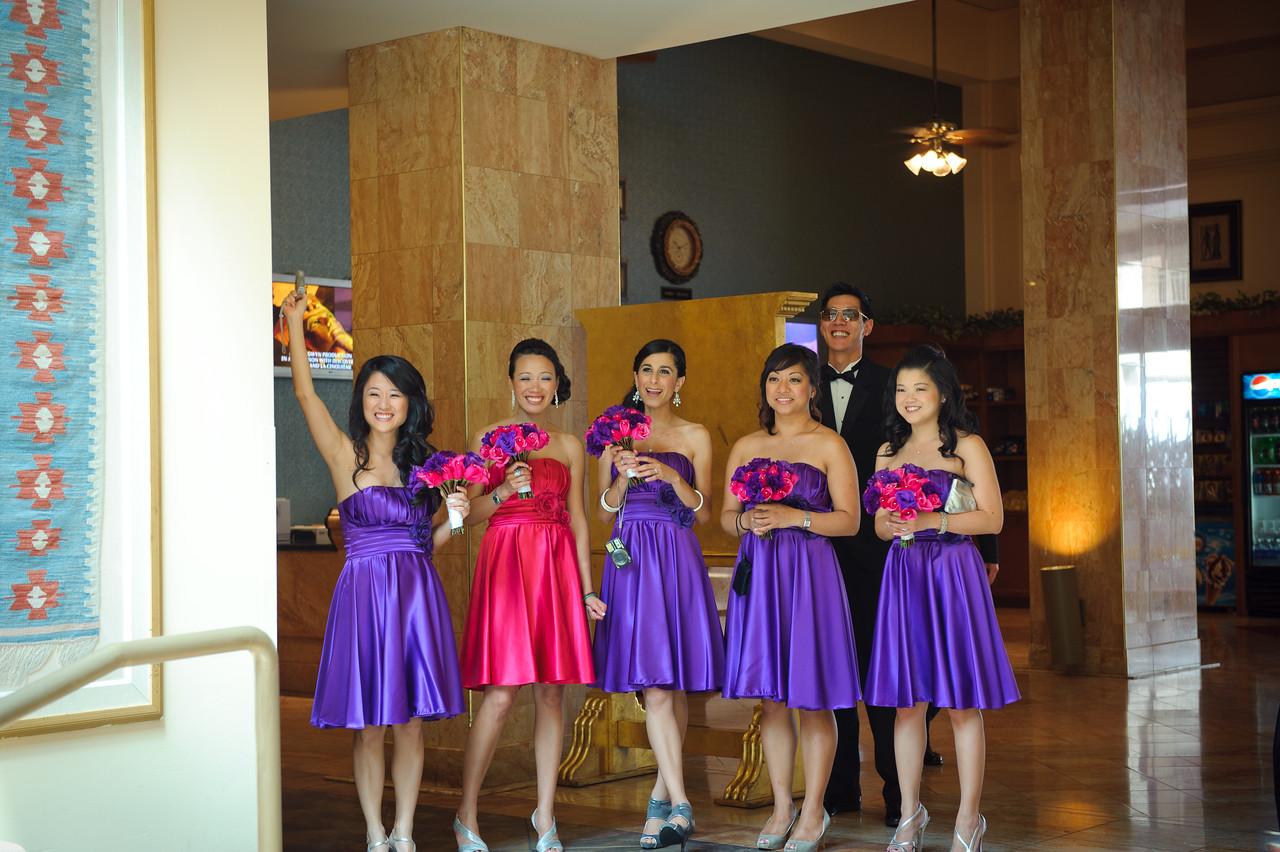215.Kim-Nam-wedding-0218