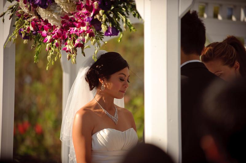 405.Kim-Nam-wedding-0408