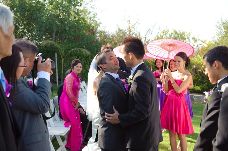 394.Kim-Nam-wedding-0397