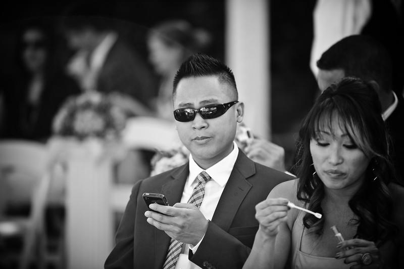 322.Kim-Nam-wedding-0325