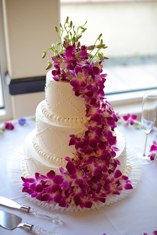 310.Kim-Nam-wedding-0313