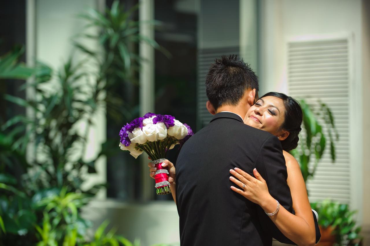 205.Kim-Nam-wedding-0207