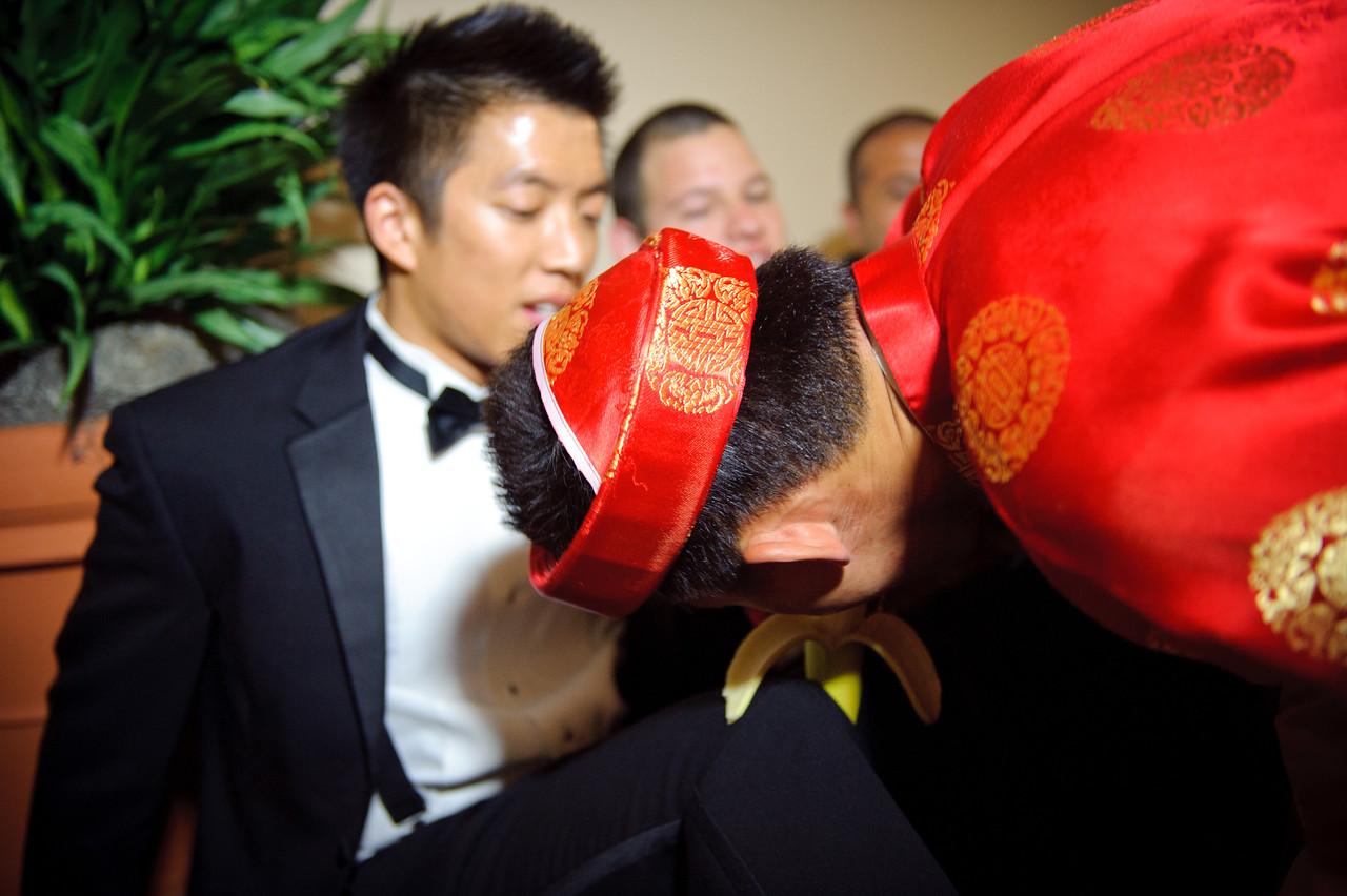 106.Kim-Nam-wedding-0108