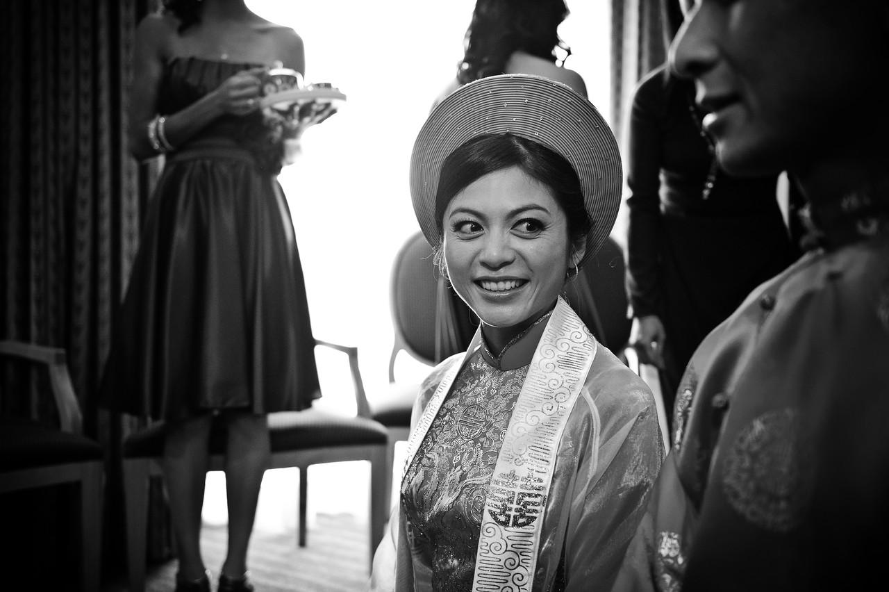 127.Kim-Nam-wedding-0129