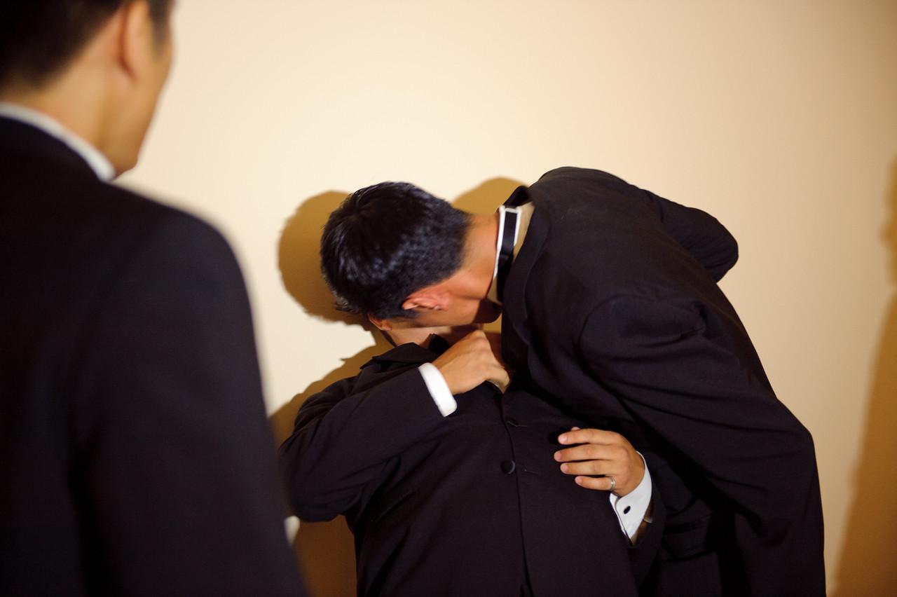 100.Kim-Nam-wedding-0102