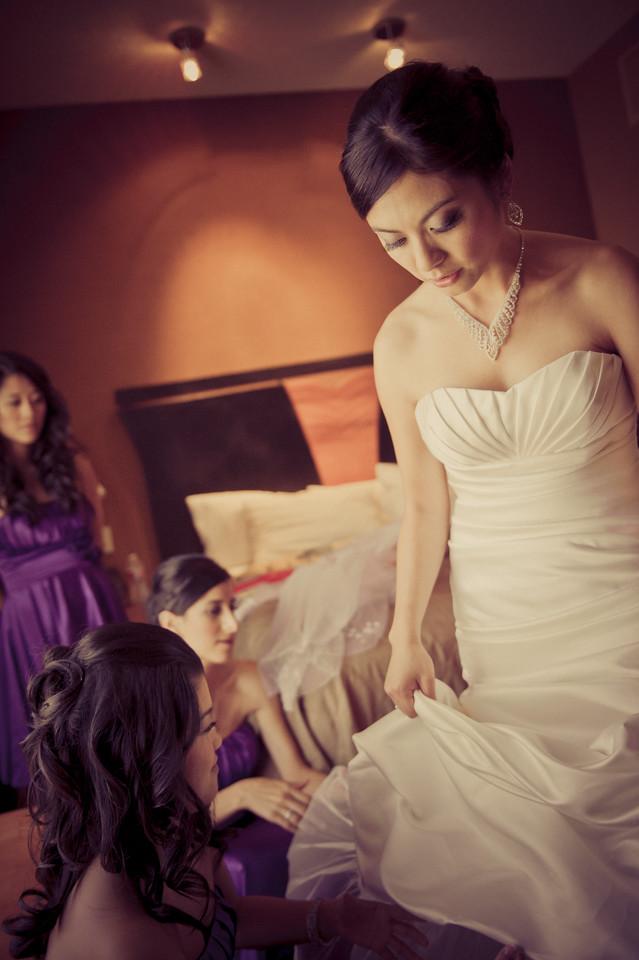 190.Kim-Nam-wedding-0192
