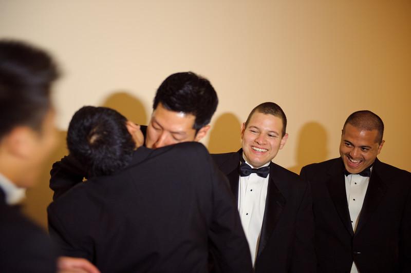 093.Kim-Nam-wedding-0095