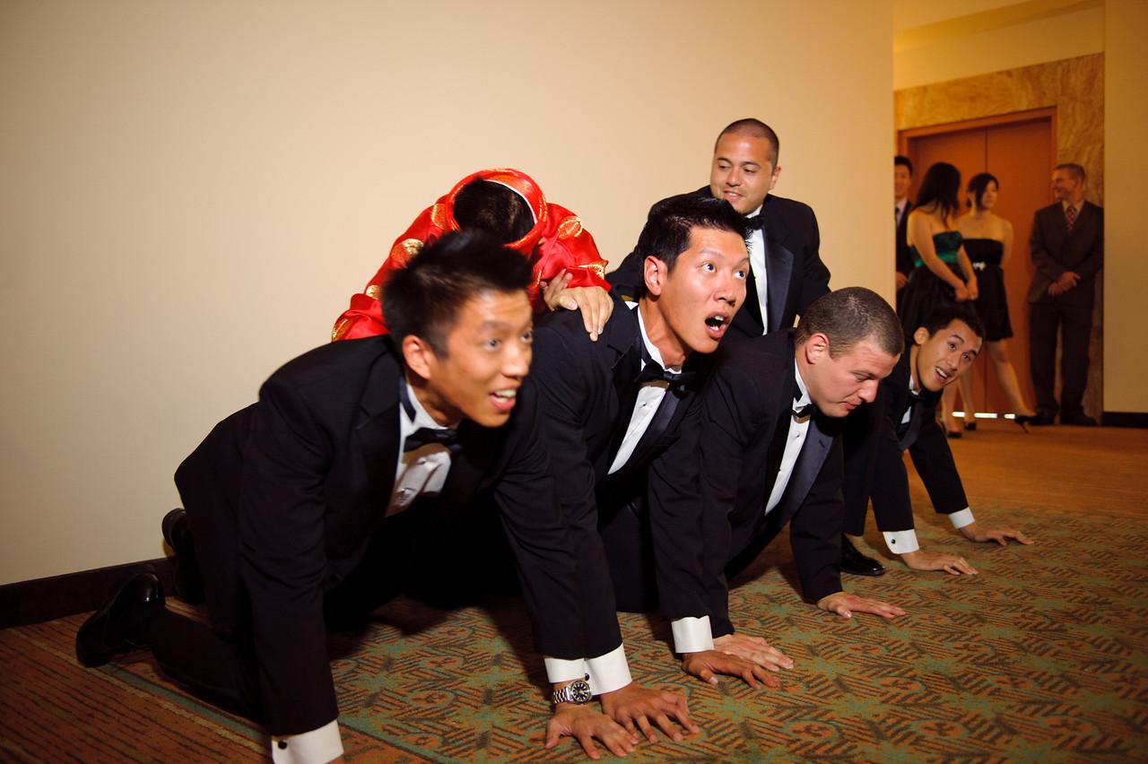 085.Kim-Nam-wedding-0087