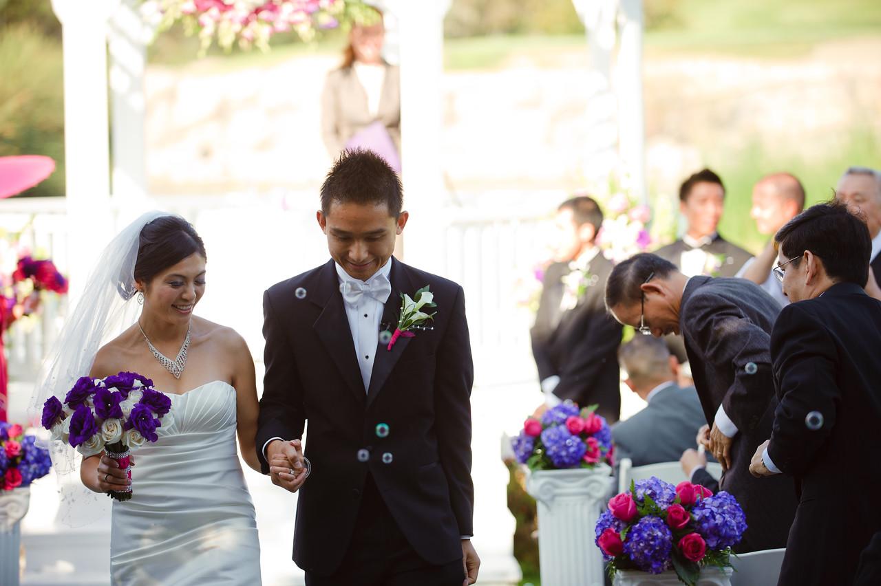 436.Kim-Nam-wedding-0439