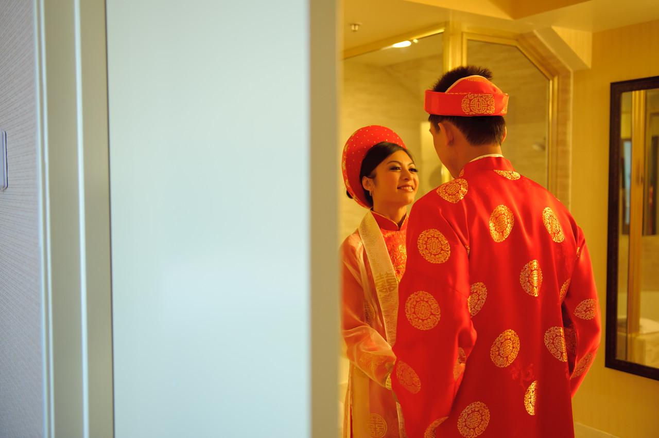 121.Kim-Nam-wedding-0124