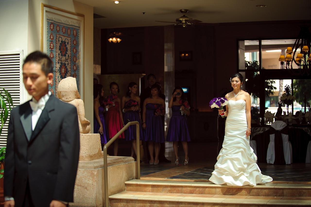 217.Kim-Nam-wedding-0220