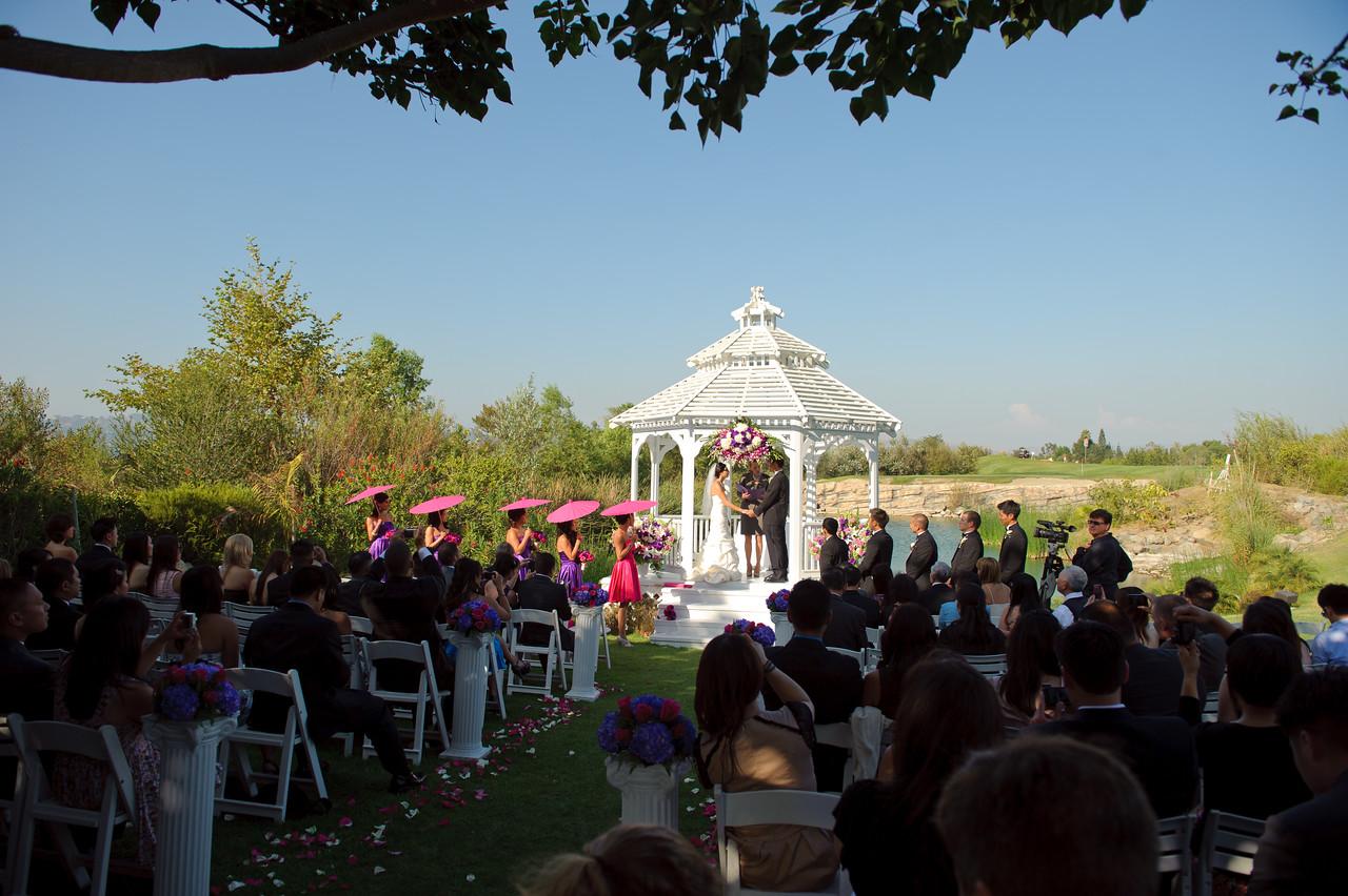 398.Kim-Nam-wedding-0401