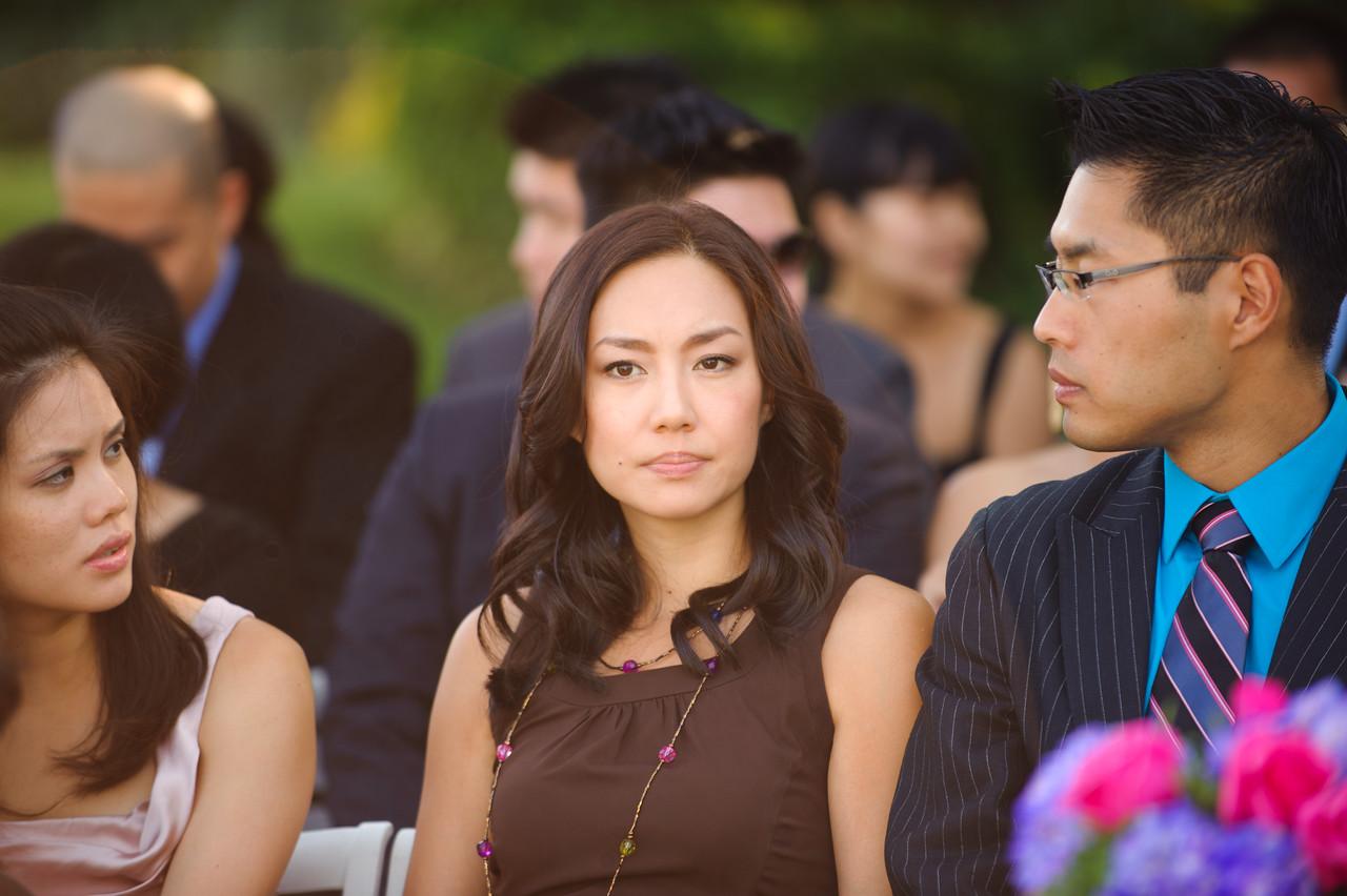 352.Kim-Nam-wedding-0355