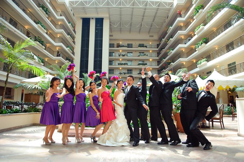 272.Kim-Nam-wedding-0275